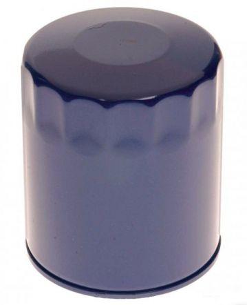 PF-24 | Ac-delco olie filter