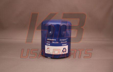 Ac-delco olie filter PF-46