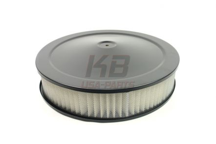 R-2195BK | RPC 14 x 3inch luchtfilter