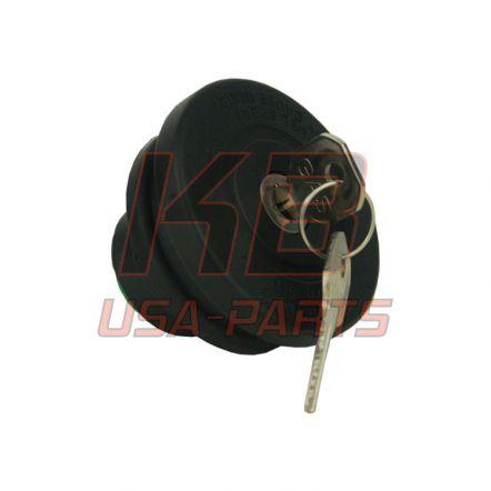 RG-91 | Fram Brandstoftank Dop
