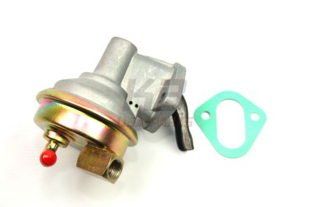 SP-1000MP | Spectra chevrolet smallblock mechanische benzine pomp zonder airco