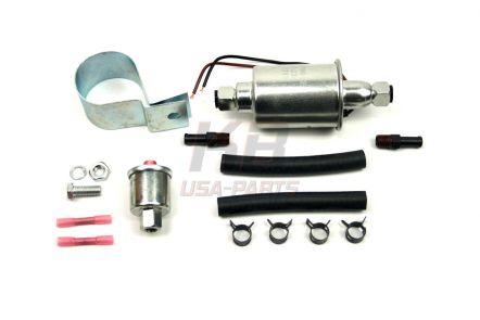 SP-8012 | Spectra  electrische benzine pomp lage druk carburateur motoren