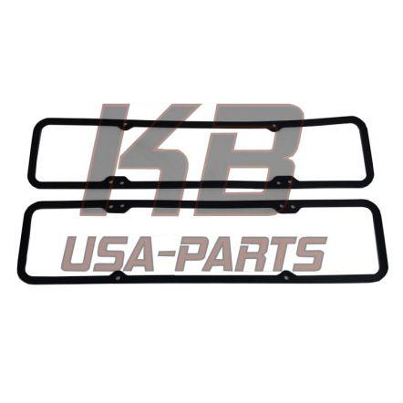 VS38110R | Victor Reinz Chevrolet small block rubber