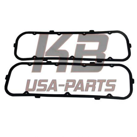 VS38420R | Victor Reinz chevrolet big block rubber