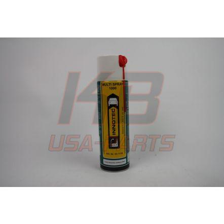 Innotec Multi spray 1000