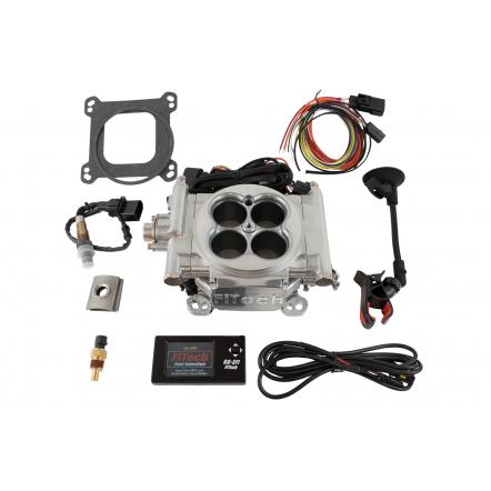 30001 | Go EFI 4 600HP System