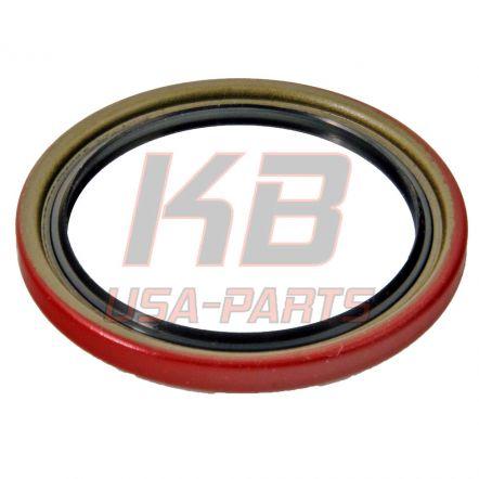4739 | Auto-Extra vooras keerring