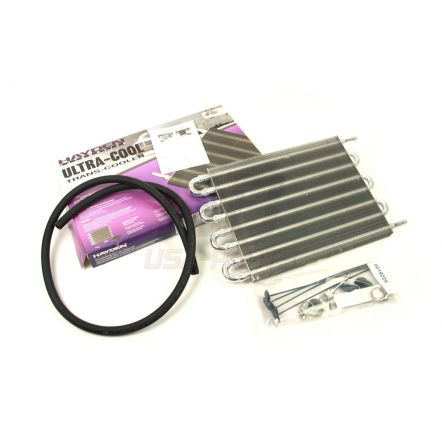 405   HAYDEN AUTOMATIC TRANSMISSION COOLER 43.5 X 25CM