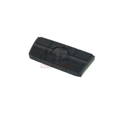 Dorman Help 20771 rubber disc brake model GM