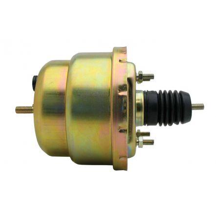 "MBM PB7537 - Universal 7"" Dual Diaphragm bekrachtiger (booster)"