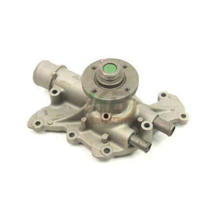 Parts-Master 58-413 ford 5.0L V8 1991-1993