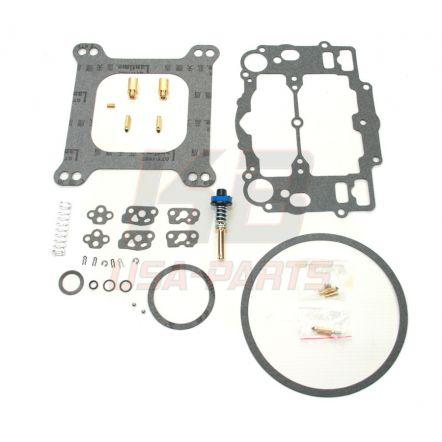kit 1477 model set Rebuild Kit voor EDELBROCK 1477 1400 1404 1405 1406 1407 1409 1411