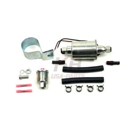 Spectra SP-8012 electrische benzine pomp lage druk carburateur motoren
