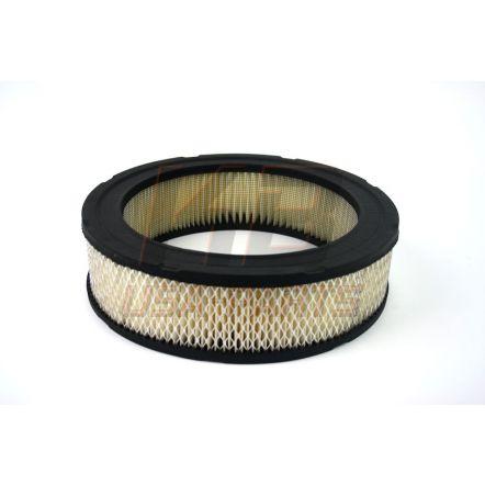 Impco lucht filter.
